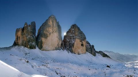 dolomiten-winter-berge-skitouren