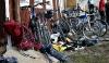 cyklar2.jpg